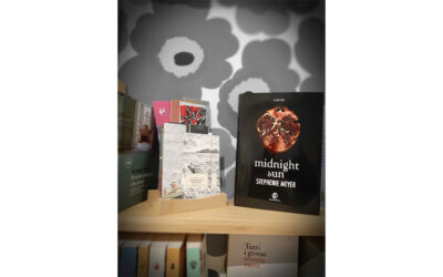 MIDNIGHT SUN | Stephanie Meyer