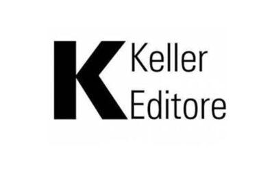 KELLER | nuovo editore