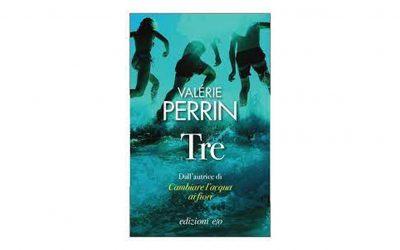 TRE   Valerie Perrin