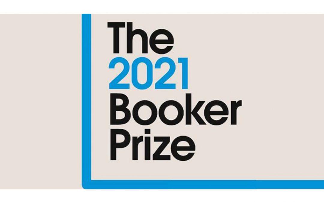 Booker Prize 2021 | la rosa dei finalisti